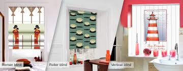 Bedroom Window Shade Printing With Blinds Designs Prepare Roller - Childrens blinds for bedrooms