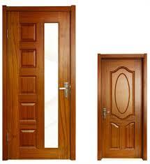 Door Design Appealing Door Design Fiber Bathroom Doors Designs Fiber Bathroom