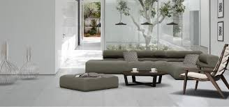 interior design styles paperistic minimalist design your home