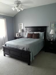14 best paint colors images on pinterest master bedrooms paint