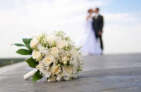 wedding preparation for wedding preparation nikitahhx