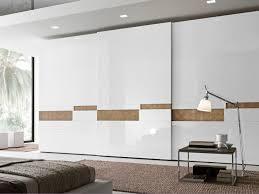 Bedroom Cupboard Doors 230 Best Wardrobes Master Bedroom Images On Pinterest Master
