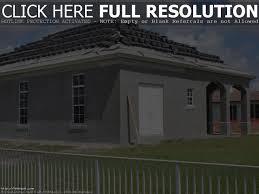 100 painting home interior home office interior design fair
