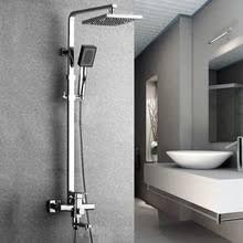 Best Shower Faucet Brands Popular Best Faucet Brands Buy Cheap Best Faucet Brands Lots From