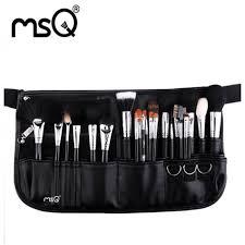brush sets for makeup artists mugeek vidalondon