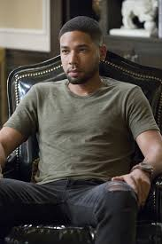 hakeem from empire hair the signature looks of empire season two vulture