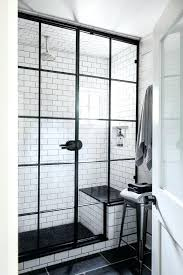 bathroom ideas grey and white small black and white bathrooms ideas images small