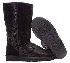 ugg sale nz ugg sales wholesale uggs 5852 patent paisley black for