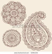 165 best henna for your hands images on pinterest beautiful