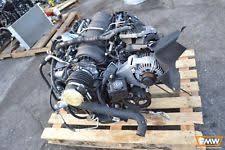 corvette 427 engine 427 corvette engine ebay