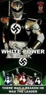Power Rangers Meme - 25 best memes about white power ranger white power ranger memes