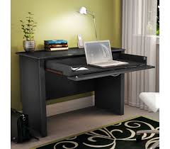 realspace dawson 60 computer desk how to pick the perfect back to desk for your home