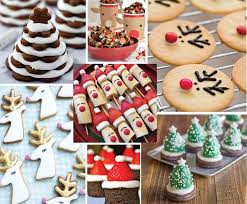 10 super cute christmas treats to make at home the style insider
