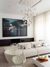 blooming double sided sofa with off white fabulous white coffee table