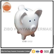 heart shaped piggy bank custom heart shape piggy bank custom heart shape piggy bank