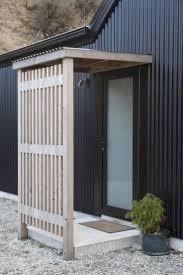 morton buildings floor plans pole barn house plans with loft best black ideas on pinterest