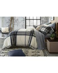 Cotton Queen Duvet Cover Amazing Deal On Ugg Dakota Plaid Cotton Flannel Full Queen Duvet