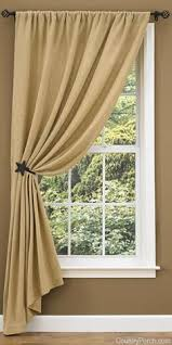 Curtains For A Picture Window Curtains For Small Windows Decorating Search Window