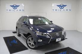 lexus suv for sale ri lexus rx 450h in maryland for sale used cars on buysellsearch
