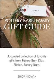 Pottery Barn Kids Storytime Store Events Pottery Barn Kids