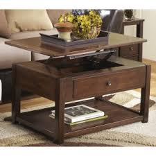 Woodboro Lift Top Coffee Table by Lift Top Coffee Tables On Hayneedle Coffee Tables With Lift Tops