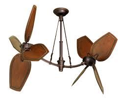 Outdoor Double Oscillating Ceiling Fans by Bedroom Exciting Emerson Ceiling Fans Cforh Croix Dual Motor