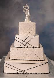 wedding buttercream archives edda u0027s cake designsedda u0027s cake designs
