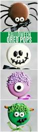 Halloween Birthday Decorations by Best 20 Happy Birthday Halloween Ideas On Pinterest Halloween