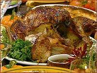 jacques pépin s autumn recipes