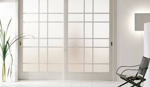 door awesome sliding glass doors screens security sliding screen