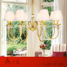 Gold Dining Room by Compare Prices On Gold Dining Room Online Shopping Buy Low Price