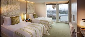 2 bedroom suite hotels jumeirah beach hotel two bedroom superior suite jumeirah