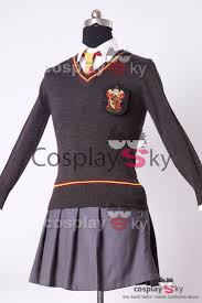 Hermione Granger In The 1st Movoe 268 Best Hermione Cosplay Images On Pinterest Harry Potter