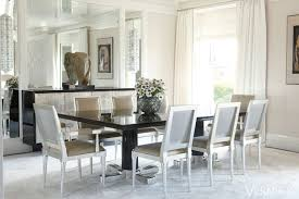 Photos Of Dining Rooms Designer Dining Rooms 26 Best Dining Room Ideas Designer Dining