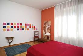 schlafzimmer wie streichen schlafzimmer streichen farben trends vorbereitungen