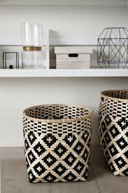 572 best baskets baskets and more baskets images on pinterest