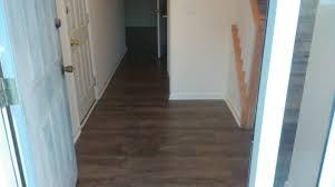 Laminate Flooring Company Gallery Maryland Flooring Portfolio Shore Side Carpet U0026 Flooring
