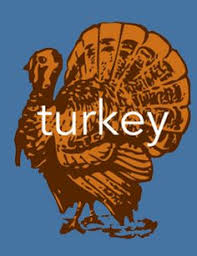 the menurkey website is up and running and is now your headquarters