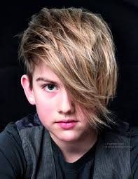 boy haircuts for 7 year olds hairstyles ideas trends hairstyles for 13 year old boy long