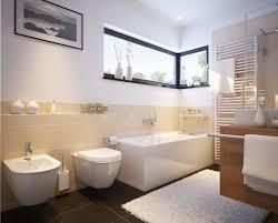 badezimmer bilder moderne badezimmer das sind die angesagten trends herold at