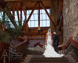 colorado springs wedding venues colorado springs wedding photography allée photography