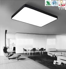 Wohnzimmerleuchten Kaufen Wohnzimmer Wunderbar Schones Ehrfurchtiges Moderne Leuchten Lampen