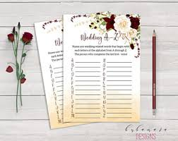 wedding flowers quiz mint watercolor bridal quiz bridal shower wedding