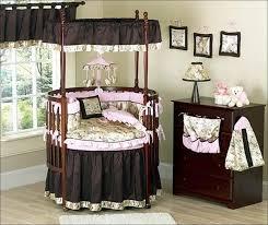 Target Toddler Beds Bedroom Design Ideas Magnificent Crib Bedding Sets Target Baby