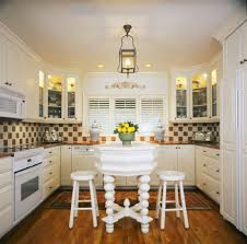 kitchen popular model design of eat in kitchen tables ideas ideas