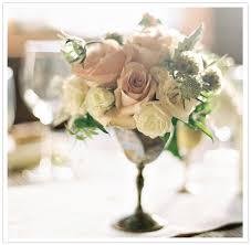 intimate carondelet house wedding andreia kenny real weddings