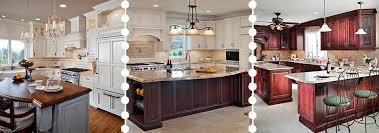 Home Improvements Lakewood New Jersey