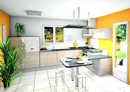 cuisine avec coin repas coin repas cuisine cuisine en u avec coin repas 5 design moderne 1