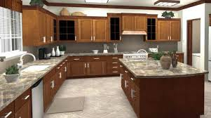 kitchen 39 modern small kitchen design ideas home decorating