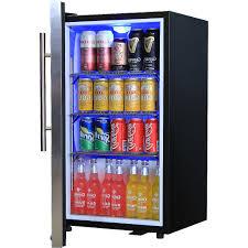glass door bar fridge qld australia u2013 refrigeration repair